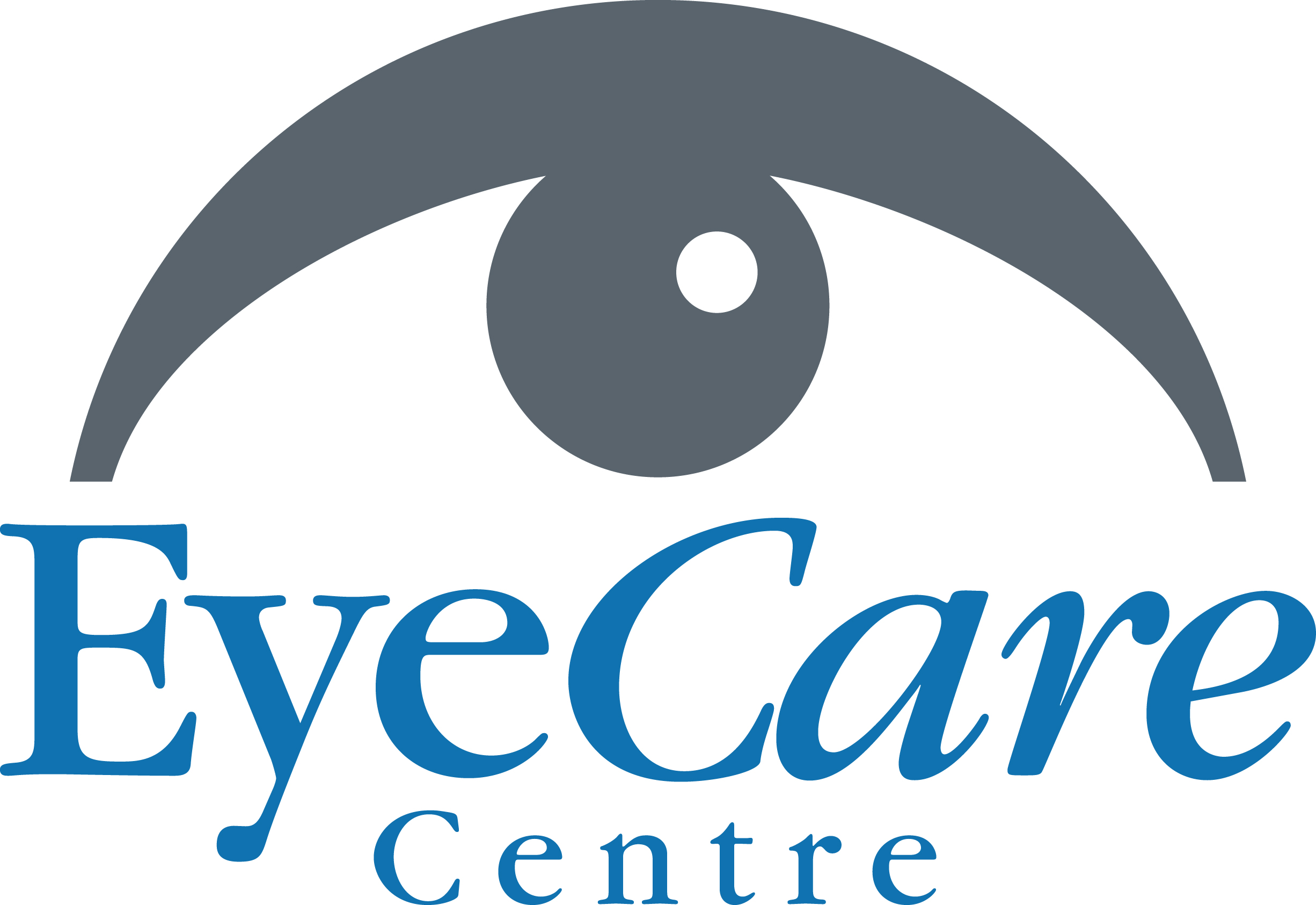 Red Deer Eye Care